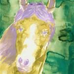 horseeee